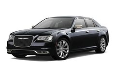 Round-Trip Private Transfer Las Vegas Airport to Las Vegas City by Business Car