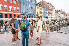 Imagen Free Spirited Copenhagen