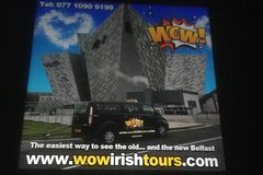 City tours,City tours,City tours,City tours,City tours,Bus tours,Theme tours,Theme tours,Theme tours,Tours with private guide,Historical & Cultural tours,Historical & Cultural tours,Historical & Cultural tours,Specials,