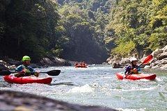Activities,Activities,Water activities,Nature excursions,Sports,