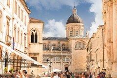 Ver la ciudad,Ver la ciudad,Tours andando,Tour por Dubrovnik