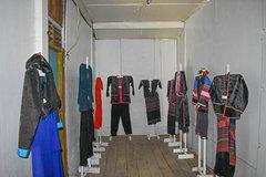 Pakbeng Museum - 1hrs tours