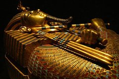 Ver la ciudad,Tours con guía privado,Especiales,Museo Egipcio,Recorrido por el Cairo copto