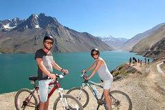 Ver la ciudad,Ver la ciudad,Visitas en bici,Tours de un día completo,Excursión a Valle del Maipo