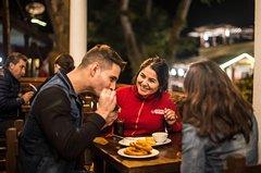 Imagen Lima Bar Crawl Including Drinks and Food Tastings