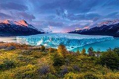 Imagen Excursión al Glaciar Perito Moreno con paseo en barco
