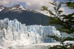 2 Days and 1 Night Experience El Calafate with Airfare from Buenos Aires