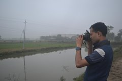UNESCO World Heritage Site Tour: Private North Bengal Tour