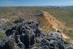 Imagen Chillagoe Caves and Outback Day Trip from Cairns