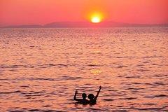 Private Sunset Sorrento Coast