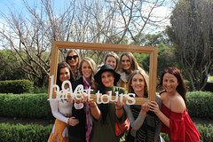 Imagen Full-Day Small-Group Margaret River Wine and Food Tasting Tour