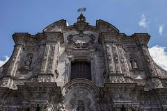 Imagen 5-Day Authentic Quito Tour