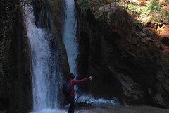 Activities,Activities,Activities,Adrenalin rush,Adrenalin rush,Nature excursions,Sports,Sports,