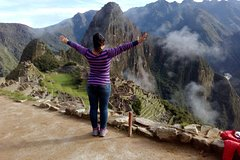 Imagen Sacred Valley, Machu Picchu 2-Day Tour with Hotel from Cusco