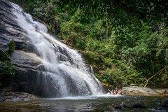 Imagen House of Venture - Waterfalls Experience At Colonial Kuala Kubu Bharu