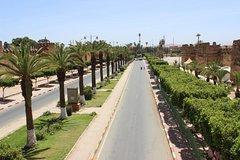 City tours,Theme tours,Historical & Cultural tours,Excursion to Tiout Oasis,Excursion to Taroudant