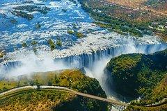 Journey to Johannesburg 2 Days 1Night( comfort)