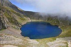 Imagen Seven Rila lakes to Rila monastery guided Trek