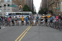 Imagen Midtown West Bike Rental