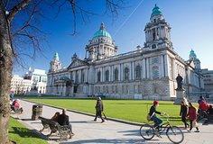 City tours,City tours,City tours,City tours,City tours,City tours,Activities,Bus tours,Bus tours,Bus tours,Tours with private guide,Water activities,Specials,Specials,Belfast Tour