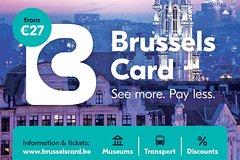 Ver la ciudad,Actividades,Tickets, museos, atracciones,Tickets, museos, atracciones,Tickets, museos, atracciones,Tickets, museos, atracciones,Tickets, museos, atracciones,Pases de ciudad,Shopping tours,Entradas a atracciones principales,Entradas a atracciones principales,Museos,Museos,Museos,Bruselas City Pass