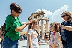 Atividades em Atenas de 41€   Comparador de atividade Hotelvoy