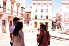 Ver la ciudad,Gastronomía,Gastronomía,Tours gastronómicos,Comidas y cenas especiales,Tours enológicos,