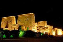 Ver la ciudad,Tickets, museos, atracciones,Tours temáticos,Tours históricos y culturales,Teatro, shows y musicales,Excursión a Templo de Filé