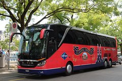 City tours,City tours,City tours,City tours,City tours,Bus tours,Other vehicle tours,Auto guided tours,Zurich Tour