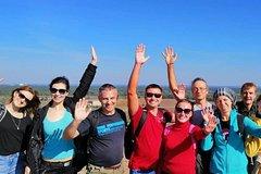 Activities,Activities,Adventure activities,Adrenalin rush,Nature excursions,Kiev Tour