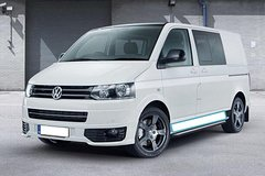 Airport Express: Taipei Airport Transfer: Taoyuan International Airport Hotel: suitable for 1~7 people