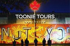 City tours,City tours,City tours,Gastronomy,Theme tours,Historical & Cultural tours,Gastronomic tours,Gastronomic tours,