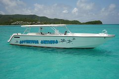 Adventure Antigua - Eli's Original Eco Tour