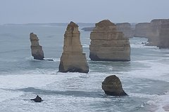 luxury Private Day tours (Great Ocean Rd, Phillip Island ,Yarra valley)
