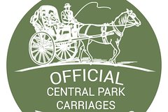 50min Carriage Ride in Central Park at Night from OFFICIAL CentralPark Carriages