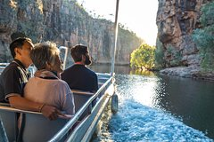 Imagen 5-Day Inspiring Ancient Kakadu: 4WD Journey from Darwin