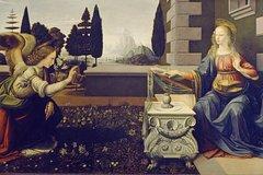 The Ultimate Uffizi Gallery Skip-the-Line Private Tour