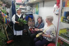 Imagen Private Sightseeing Tour Historic Centre Quito and 2 traditional markets