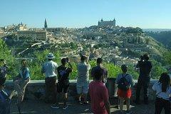 Imagen Toledo Experience
