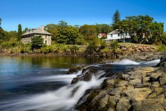 Discover Kerikeri - Afternoon Tour from the Bay of Islands