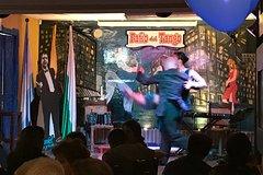 Imagen Medellín Tango City Tour and Show