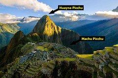 Imagen MachuPicchu Private Guide