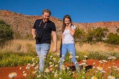 Imagen Alice Springs Desert Park General Entry Ticket
