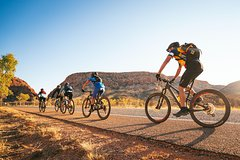 Imagen Alice Springs Outback Cycling Tours