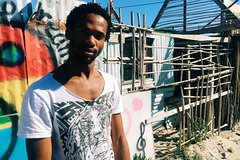 Art In The Townships