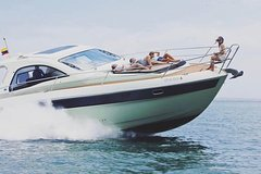 Imagen Boats and Yachts