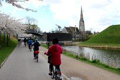 Imagen Copenhagen Small Group Grand Tour