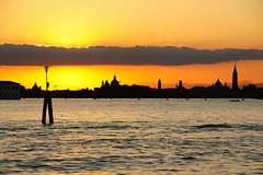 Enchanting Evening in Venice