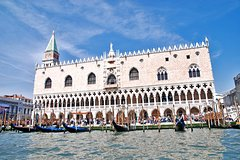 The Most Complete Tour of Venice