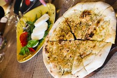 Bella Sorrento Evening Food Tour